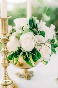 Kyle_abbey_wedding(int)-445