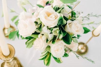 Kyle_abbey_wedding(int)-449