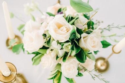 Kyle_abbey_wedding(int)-450