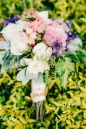 Kyle_abbey_wedding(int)-454