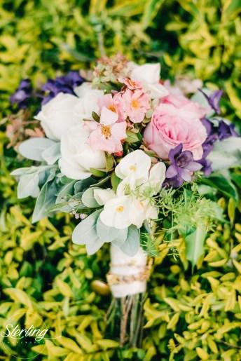 Kyle_abbey_wedding(int)-455