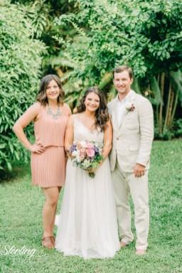 Kyle_abbey_wedding(int)-461