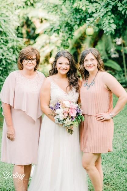 Kyle_abbey_wedding(int)-463