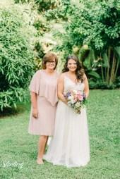 Kyle_abbey_wedding(int)-464