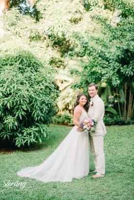 Kyle_abbey_wedding(int)-482