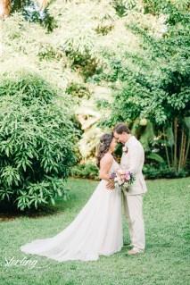 Kyle_abbey_wedding(int)-486