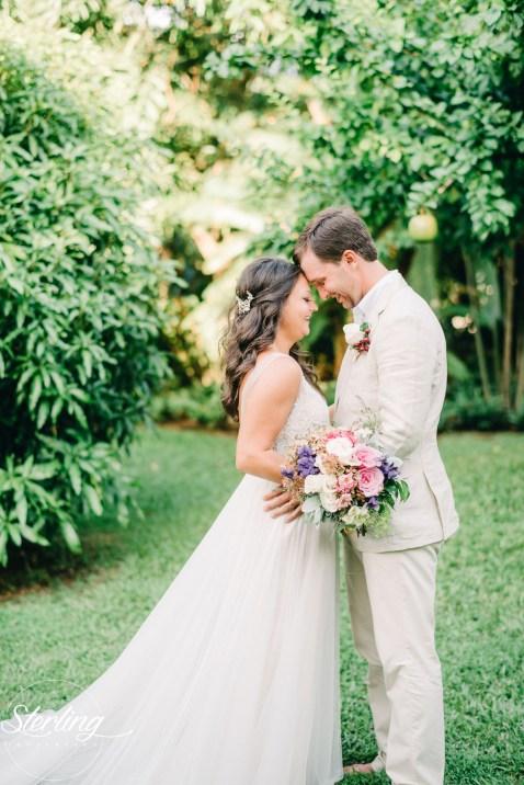 Kyle_abbey_wedding(int)-487