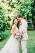 Kyle_abbey_wedding(int)-489