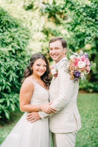 Kyle_abbey_wedding(int)-493