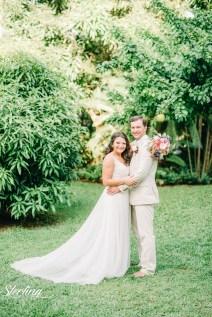Kyle_abbey_wedding(int)-494