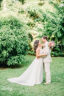 Kyle_abbey_wedding(int)-495