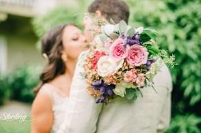 Kyle_abbey_wedding(int)-501