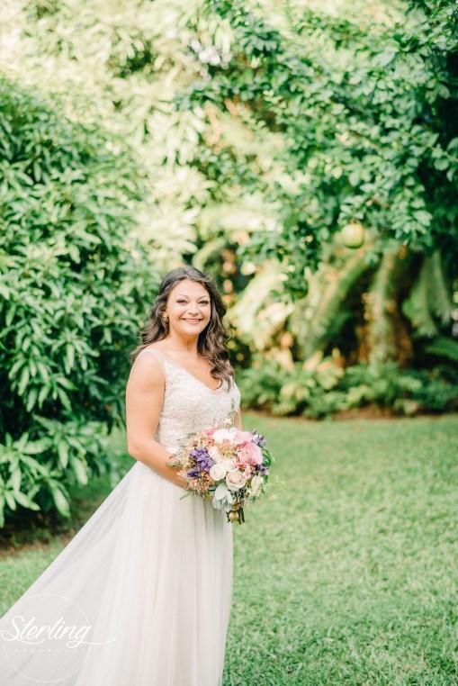 Kyle_abbey_wedding(int)-503