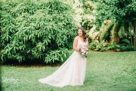 Kyle_abbey_wedding(int)-507