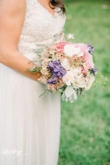 Kyle_abbey_wedding(int)-510