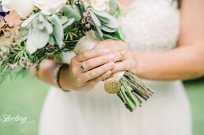 Kyle_abbey_wedding(int)-512