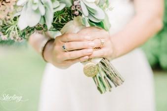 Kyle_abbey_wedding(int)-513