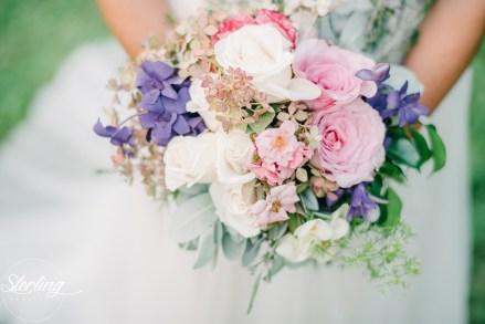 Kyle_abbey_wedding(int)-515