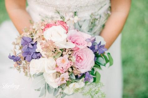Kyle_abbey_wedding(int)-516