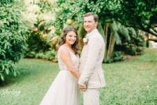 Kyle_abbey_wedding(int)-518