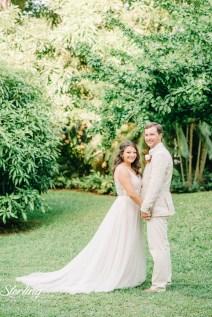 Kyle_abbey_wedding(int)-519