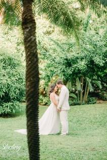 Kyle_abbey_wedding(int)-520