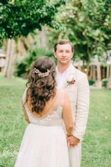 Kyle_abbey_wedding(int)-525