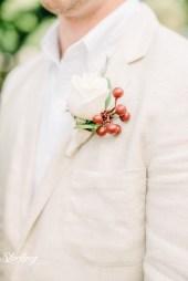 Kyle_abbey_wedding(int)-526