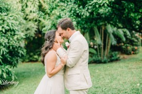 Kyle_abbey_wedding(int)-535