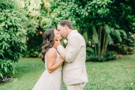 Kyle_abbey_wedding(int)-537