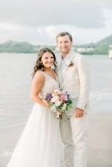 Kyle_abbey_wedding(int)-544