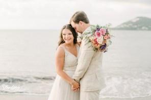 Kyle_abbey_wedding(int)-554