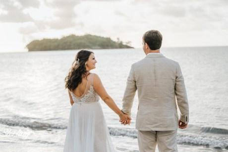 Kyle_abbey_wedding(int)-558