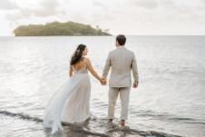 Kyle_abbey_wedding(int)-559