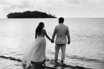 Kyle_abbey_wedding(int)-560
