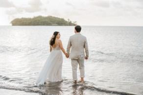 Kyle_abbey_wedding(int)-561