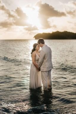 Kyle_abbey_wedding(int)-565