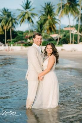 Kyle_abbey_wedding(int)-572