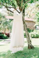 Kyle_abbey_wedding(int)-67