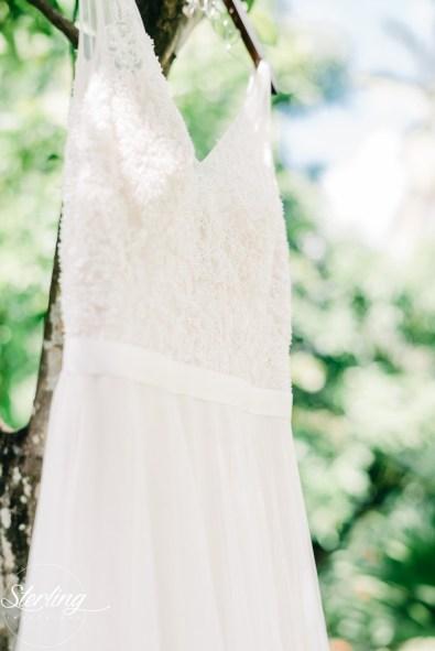 Kyle_abbey_wedding(int)-71