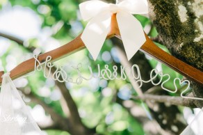 Kyle_abbey_wedding(int)-73