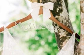 Kyle_abbey_wedding(int)-76