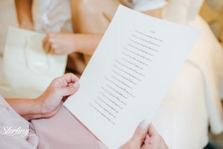 Kyle_abbey_wedding(int)-86