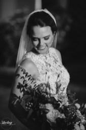 Lindsay_Bridals(int)-19