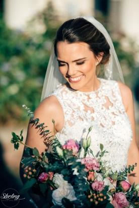 Lindsay_Bridals(int)-22