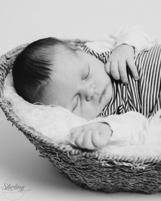 Luke_Newborn17(i)-4