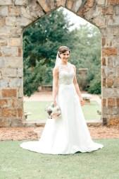 MaryCatherine_Bridals17(int)-100