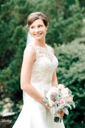 MaryCatherine_Bridals17(int)-103