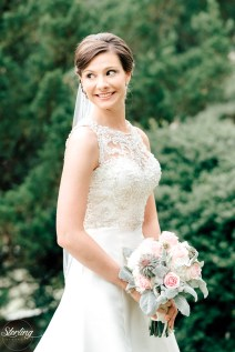 MaryCatherine_Bridals17(int)-103