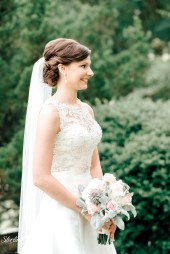 MaryCatherine_Bridals17(int)-104